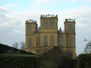 hardwick-hall-main.jpg